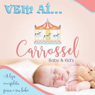 Carrossel Baby & Kids