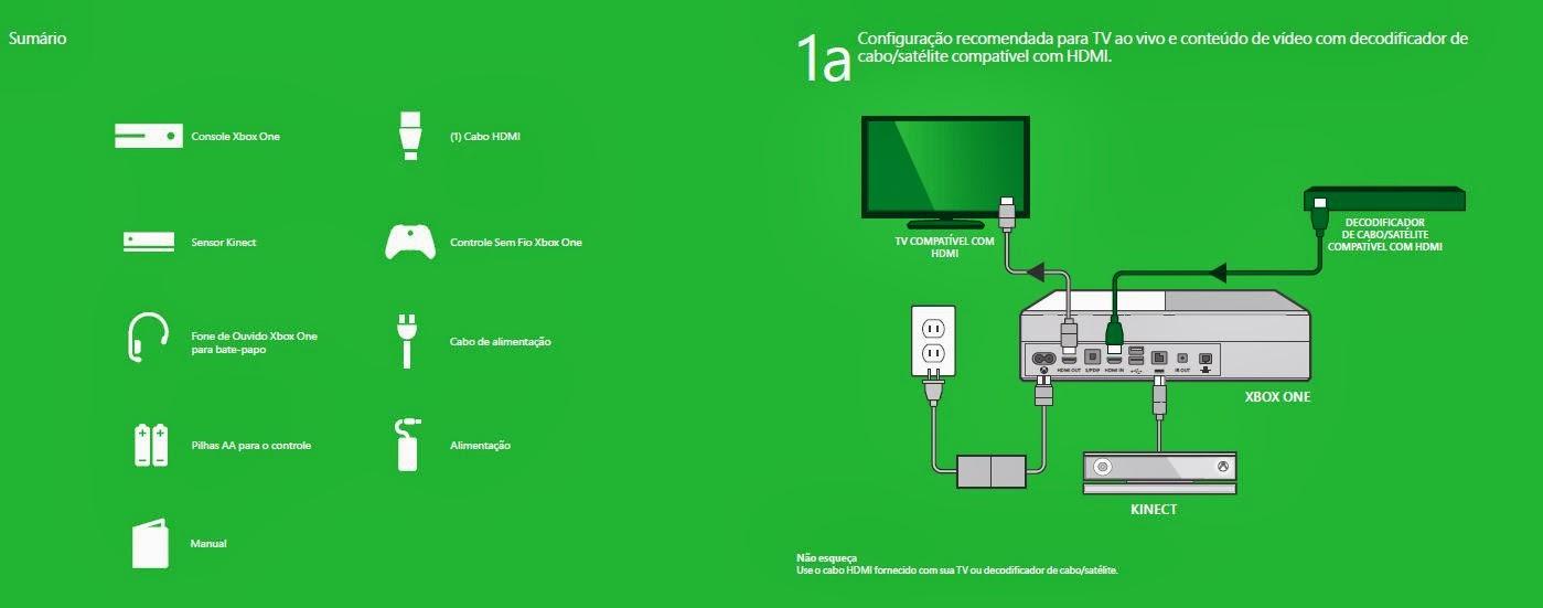 playstation 4 controller schematics  playstation  get free