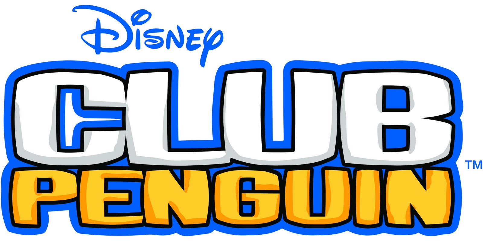 cine informacion y mas disney club penguin en la 5ta campa a coins for change. Black Bedroom Furniture Sets. Home Design Ideas