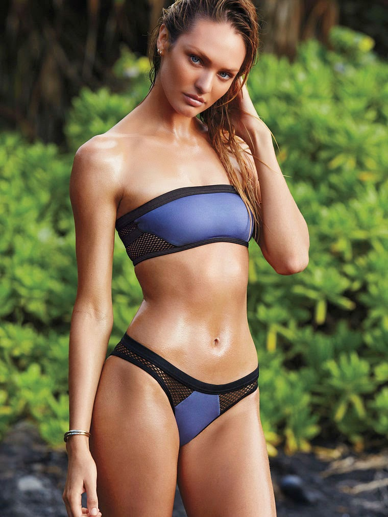 candice swanepoel summer 2015 79 Victoria Secret 2015 mayo bikini koleksiyonu, yeni sexy Victoria Secret 2016 bikini modelleri