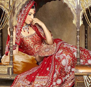 New+Pakistani+Brides+Photos+2013 2014014