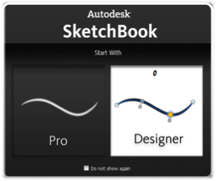Ideate Solutions What The Heck Is Autodesk SketchBook Designer 2013?!