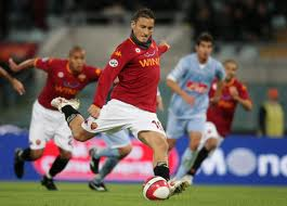 Napoli-AS-Roma-winningbet-pronostici-calcio-serie-a