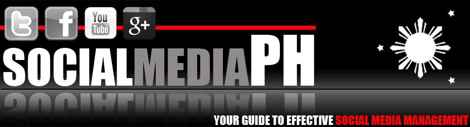 socialmediaPH