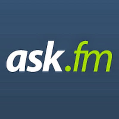 Ask Fm Free Gift Sender Hack