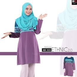 Tshirt Muslimah cantik2 ....