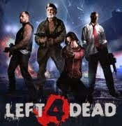 Co-Op Critics: Left4Dead