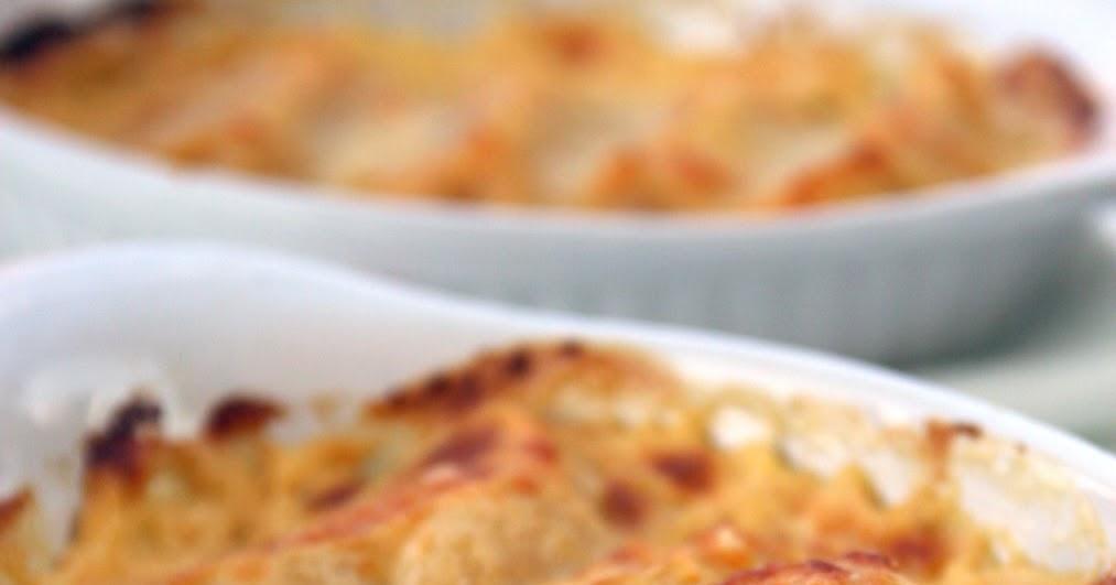 La Cucina Di Nonna Sole Rotolo Con La Zucca