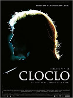 Cloclo (2012) online y gratis