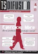 Revista TS Difusión núm. 89
