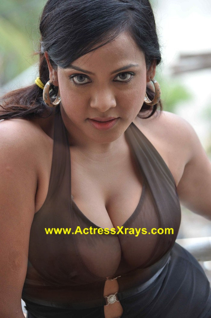 Hot Indian Actresses Heavy