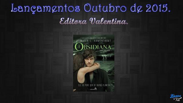 http://livrosetalgroup.blogspot.com.br/p/lancamento-de-outubro-editora-valentina.html