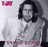 TJ - Pure Love (1997)