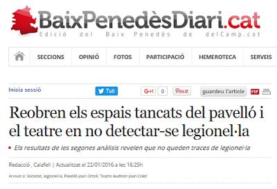 http://www.naciodigital.cat/delcamp/baixpenedesdiari/noticia/6521/