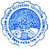 resultsassam.nic.in | Assam board 12th Result 2012