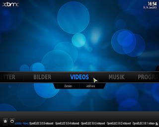 Netbsd raspberry pi 3 download