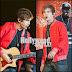 Austin Mahone: Primer concierto de apertura en el Red Tour de Taylor Swift