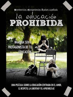безплатно кино забраненото образование