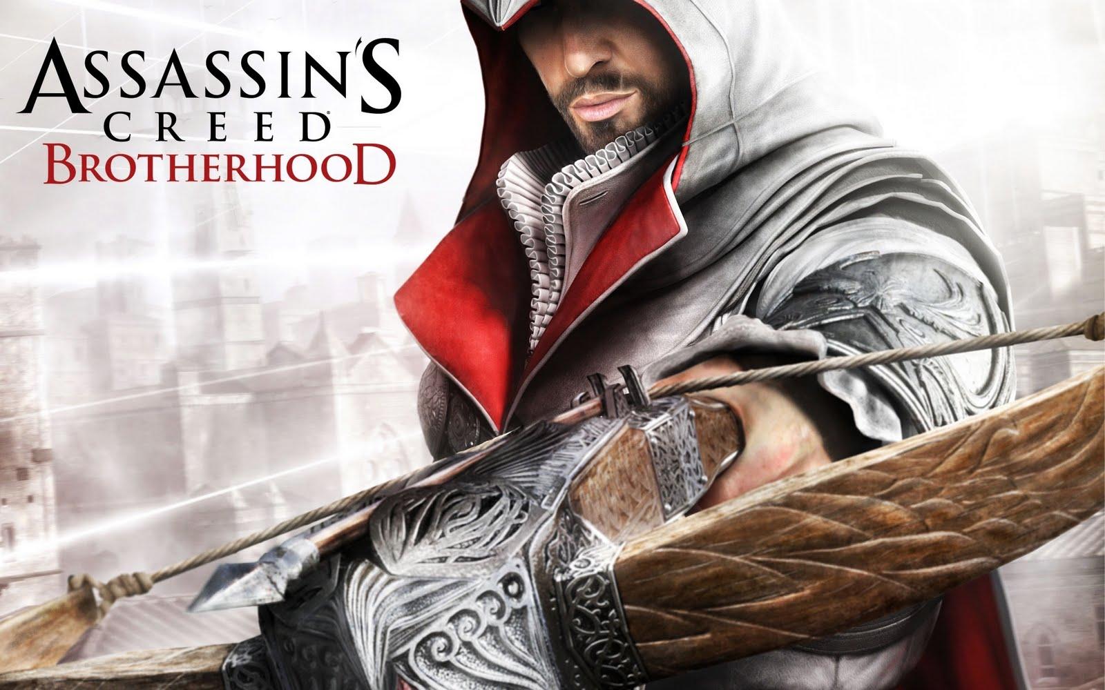 http://3.bp.blogspot.com/-64c_bKrRgUQ/TYjYzTw3sOI/AAAAAAAAANI/f8zlRJagKWU/s1600/Assassins-Creed-Brotherhood-wallpaper.jpg