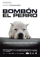 http://3.bp.blogspot.com/-64fgjxHF-T4/TbhpLcBkvWI/AAAAAAAAAGg/7zxGOrqraU8/s1600/cinema-bombon-el-perro.jpg