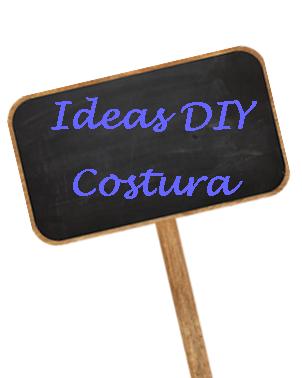 http://pcfblogg.blogspot.com.es/p/ideas-diy-costura.html