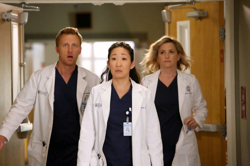 Greys-Anatomy-S10E19-Im-Winning-Critica-Review