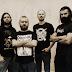 Sodamned - Banda divulga videos da preparação do novo álbum