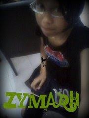 cik zy ^^