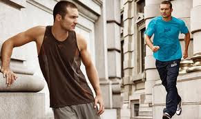 fitness 2012