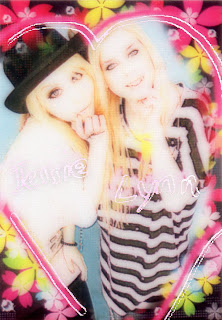 nyc purikura