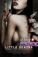 فيلم Little Deaths