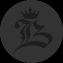 btnt logo