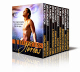 10 Timeless Heroes Boxed Set