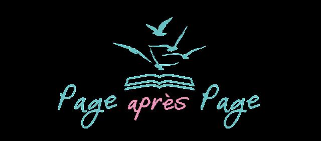 http://eneltismae.blogspot.com/2015/06/chronique-t1-par-le-blog-page-apres-page.html
