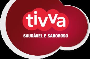 http://www.tivva.com.br/