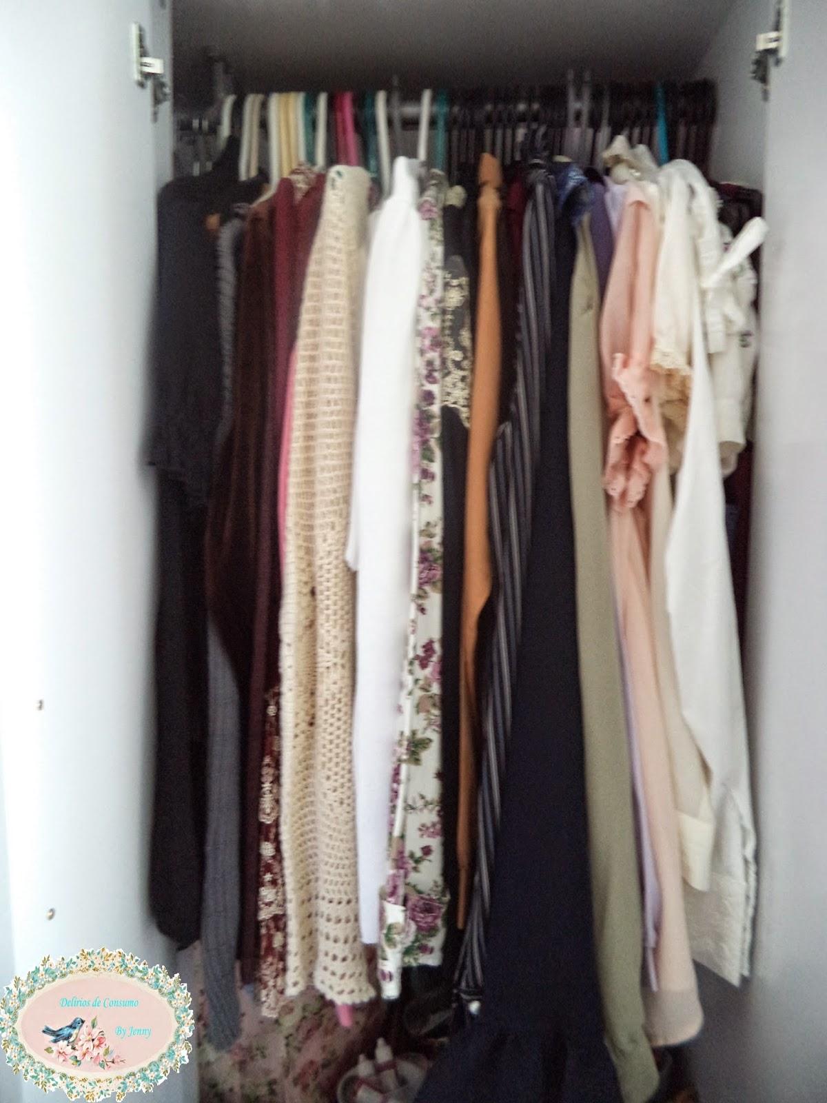 http://deliriosdeconsumismo.blogspot.com.br/p/wardrob.html