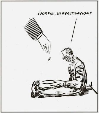 REACTIVACION