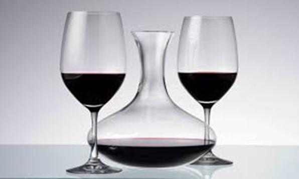 www.covilsa.com/ Para poder disfrutar más y mejor del vino