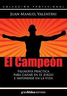 http://www.cuspide.com/9789871301652/El+Campeon/