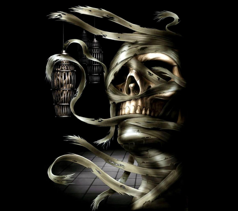 http://3.bp.blogspot.com/-64mlkcRxMcQ/UZDapnkviLI/AAAAAAAAPiQ/j-m8SqNMViE/s1600/Mummy+Skull.jpg
