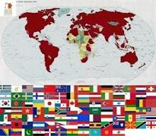 Επισκέπτες από 95 χώρες
