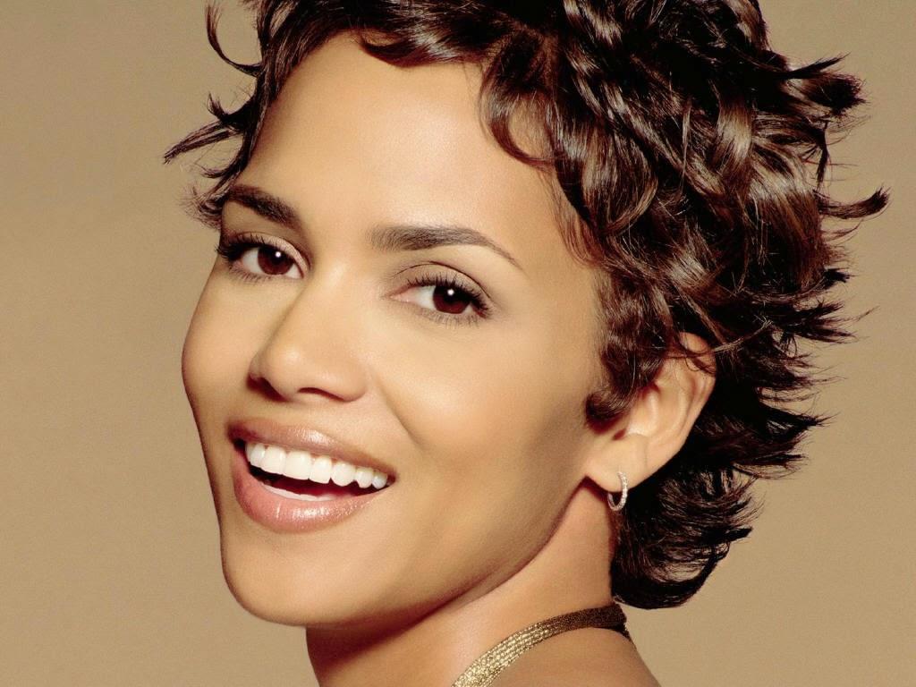 Cortes De Pelo Para Cara Rectangular - Fotos El corte de pelo perfecto para ti Cara cuadrada