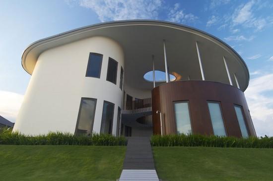 new home designs latest singapore homes designs