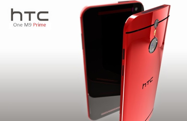 htc ONE M9 Prime Release Date, Specs, Price Rumors