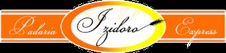 Padaria IZIDORO