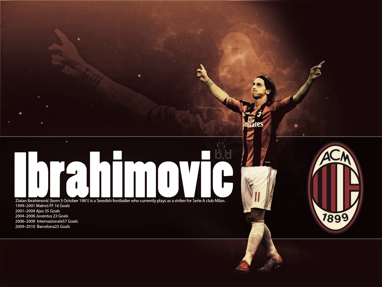http://3.bp.blogspot.com/-64qc7FhlaxU/Tm9le8IeuHI/AAAAAAAAACg/O6sec61yea8/s1600/Zlatan-Ibrahimovic-Pictures.jpg