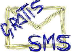 3 Trik sms gratis xl terbaru 2013
