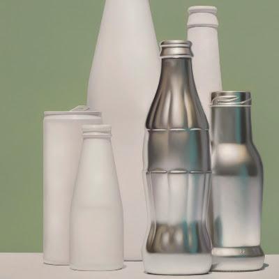 bodegones-modernos-pintados-al-oleo