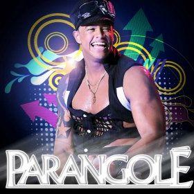 http://3.bp.blogspot.com/-64u5Na37plM/T4N-lgf8s5I/AAAAAAAABvE/C1iKKHApVRQ/s1600/Parangol%C3%A9.jpg