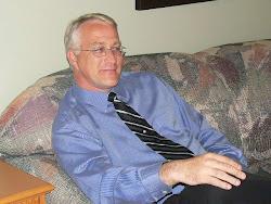 Theo Polet, Secretary